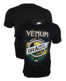 Venum Keep Rolling Shirt