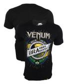 Venum Keep Rolling Shirt
