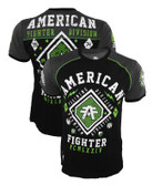 American Fighter Kendall Shirt
