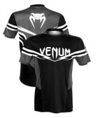 Venum Sharp 2.0 Dry Tech Training Shirt