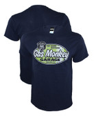Gas Monkey Hot Rods and Kustoms Shirt