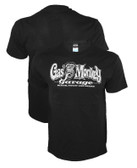 Gas Monkey Garage Blood, Sweat, and Beers Shirt