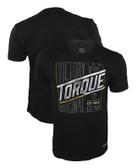 Torque Victory Shirt