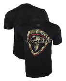 Torque Camo Sniper Shield Shirt