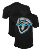 Torque Moon Shield Shirt