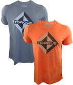 Torque Santa Ana Shirt