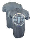 Torque Power Without Limits Shirt