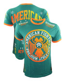 American Fighter Anderson Shirt