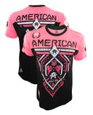 American Fighter Fairbanks Shirt