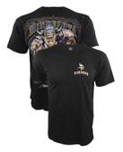NFL Minnesota Vikings Running Back Shirt