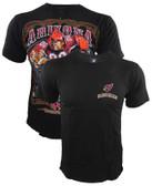 NFL Arizona Cardinals Running Back Shirt