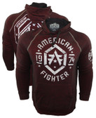 American Fighter Calvin Fleece Hoodie