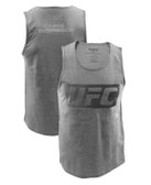 UFC Ultimate Fighter TEAM MCGREGOR Tank Top