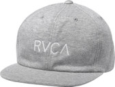 RVCA Brews Six Panel Hat
