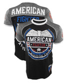 American Fighter Sherman Shirt