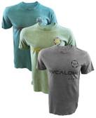 RVCA Aloha Fundamental Shirt