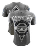 American Fighter Grove Shirt