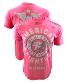 American Fighter Madison Shirt