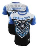 American Fighter Hunter Shirt