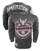 American Fighter Capital MT Long Sleeve Thermal