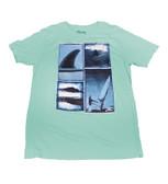 Hobie Surf Shirt
