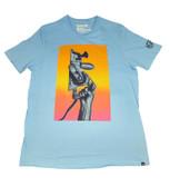 Hurley Planner Shirt