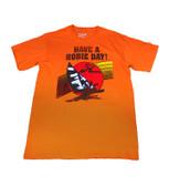 Hobie Sunset Shirt