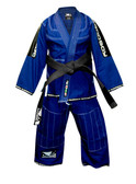 Bad Boy Youth BJJ Gi
