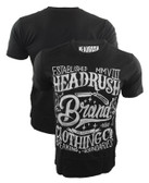 Headrush HR Clothing Shirt