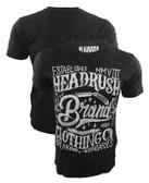 Headrush HR Clothing Shirt