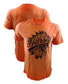 Headrush Indian Head Shirt