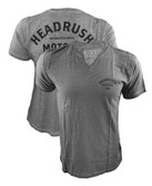 Headrush HR Motors Shirt