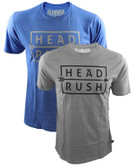 Headrush Arrow Shirt