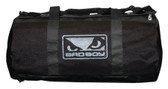 Bad Boy Mesh Bag