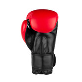 BAD BOY Training Series Kids Boxing Gloves