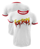 "WWE Roddy ""HOT ROD"" Piper Shirt"
