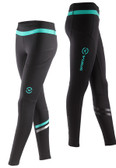 Virus Women's LUNAR Active Tech Pant (ECo19)