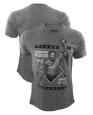 UFC Conor McGregor Vintage 13 Seconds Shirt