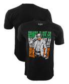 UFC Conor McGregor Cartoon Shirt