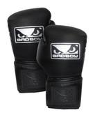 Bad Boy Pro Series 2.0 Training Boxing Gloves