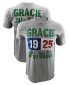 Gracie Vale Shirt