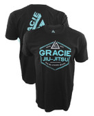 Gracie Grover Shirt