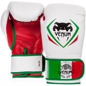Venum Contender Mexico Boxing Gloves