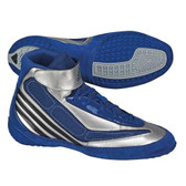 ADIDAS Tryint 5 Wrestling Shoe