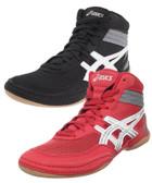 Asics Matflex 3 Wrestling Shoe