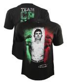 Canelo Alvarez Flex Shirt