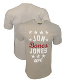 UFC 197 Jon Jones Star Shirt