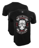 "Torque Diego ""Nightmare"" Sanchez UFC 200 Shirt"