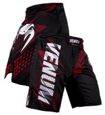 Venum Rapid Fightshorts