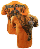 Xtreme Couture Bloodsport Shirt
